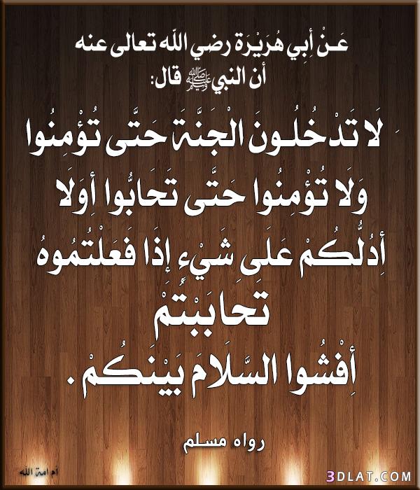 تصميمي اسلامية منوعة،صور اسلامية للفيس اسلامية do.php?img=1129653
