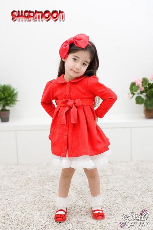 a8e8ded07 ملابس اطفال روعة ..اجمل الملابس للاطفال..ملابس حصرية بس فى عدلات ...