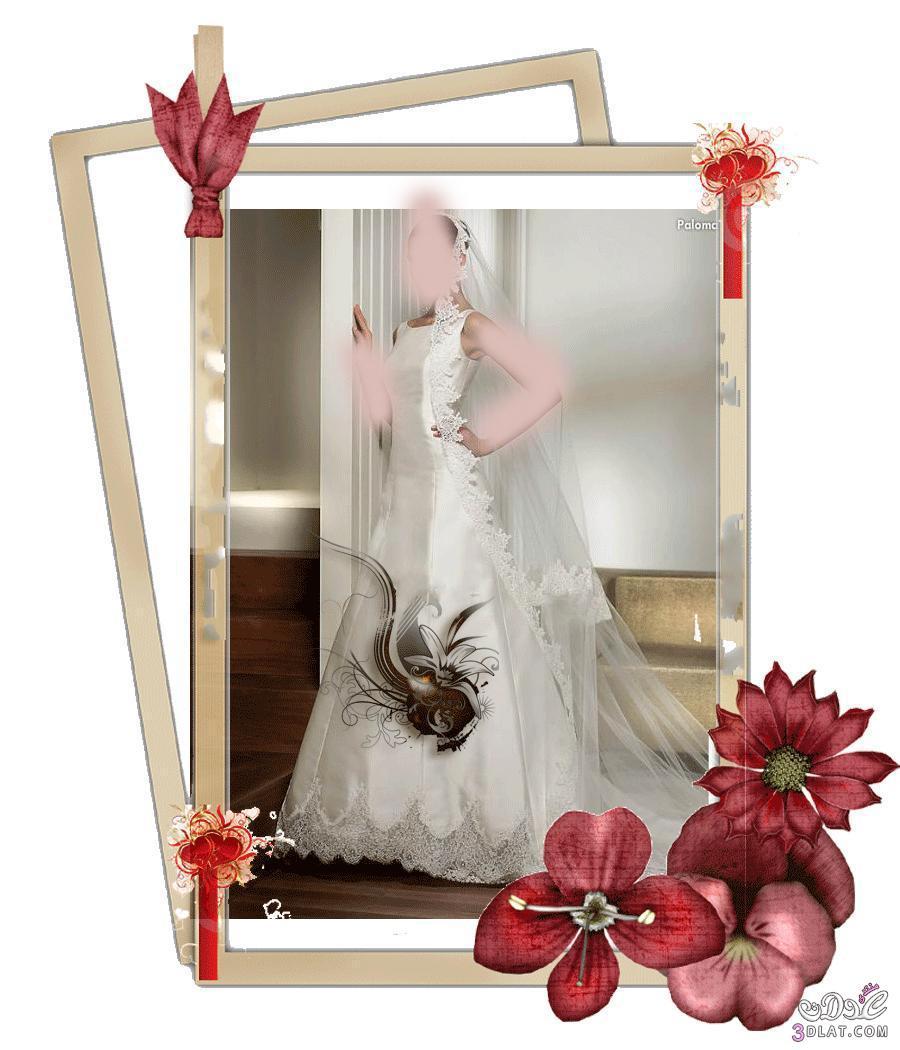 فساتين زفاف فساتين فرح فساتين زواج جديده موديلات زواج حديثه