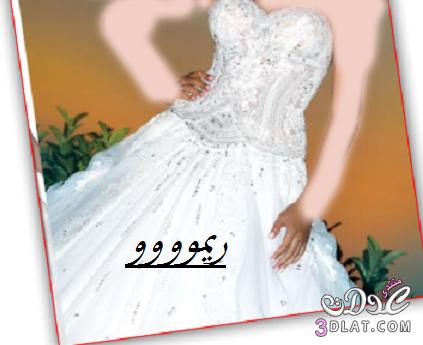 فساتين زفاف فساتين زواج فساتين افراح جديده فساتين زواج 2021 اجمل فساتين الزفاف