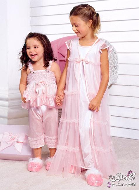 51961da12 ملابس اطفال جميلة.ملابس اطفال كيوت - محبة صديقاتها