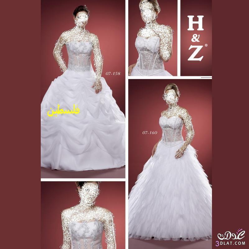 صور فساتين زفاف تركية فساتين افراح تركية روعة فساتين زفاف 2021 تركية غاية في ال