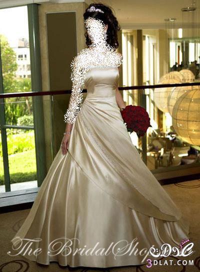 فساتين زفاف روعه2019,فساتين دانتيل جميله