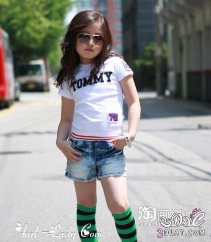 2fc5d7608 ملابس اطفال ملابس بنوتات جميلة 2020 ملابس بنات رائعة 2020 - ام سلمة