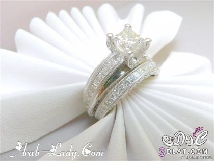 خواتم 2019  زواج 2019  وزواج لعروس  احدث تصميمات خواتم 2019  الزواج لعروس