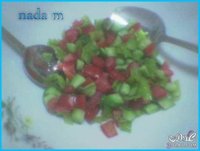 طريقة سلطة البطاطس مطبخى طريقة لذيذة do.php?img=407949