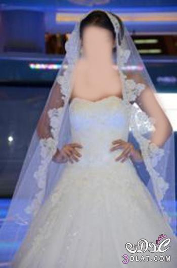 فساتين فرح فساتين زفاف فساتين زواج موديلات فساتين فرح جديده