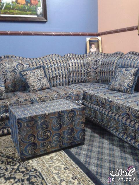 غرفه الصالون صالون منزلى غرفه صالون do.php?imgf=13705009