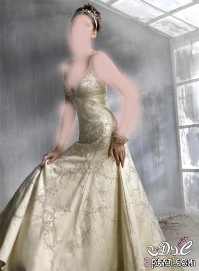 فساتين زفاف جديده اجمل فساتين الفرح فساتين زواج 2021 فساتين زفاف