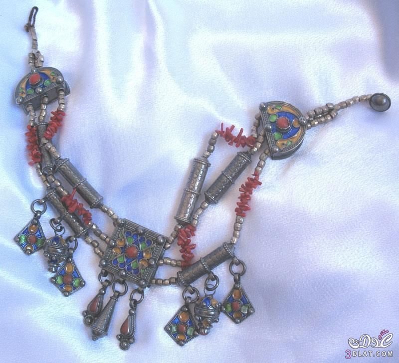 المجوهرات الامازيغية  Do.php?imgf=13706005855