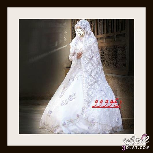 فساتين فرح جديده فساتين فرح 2021 جميله فساتين زفاف فساتين اعراس