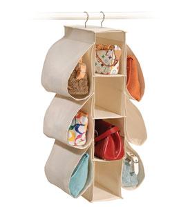افكار لترتيب الشقق الصغيرة ذات الاغراض الكثيرة وبارخص الاسعار