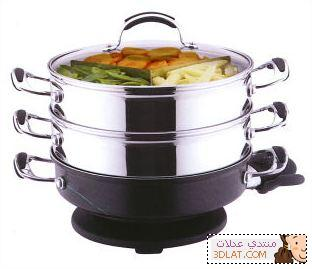أدوات المطبخ الأساسية واستخداماتها بالصور 128417619611.jpg