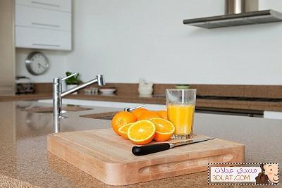 أدوات المطبخ الأساسية واستخداماتها بالصور 128417619616.jpg