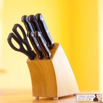 أدوات المطبخ الأساسية واستخداماتها بالصور 128417619617.jpg