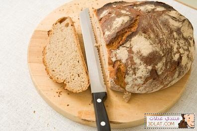 أدوات المطبخ الأساسية واستخداماتها بالصور 128417619619.jpg
