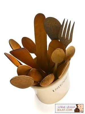 أدوات المطبخ الأساسية واستخداماتها بالصور 12841761962.jpg