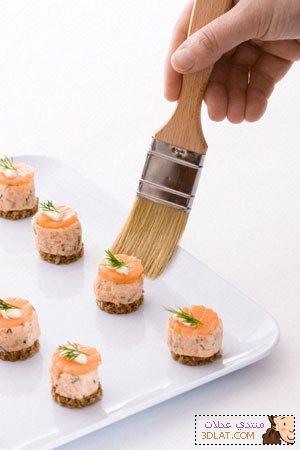 أدوات المطبخ الأساسية واستخداماتها بالصور 12841761963.jpg