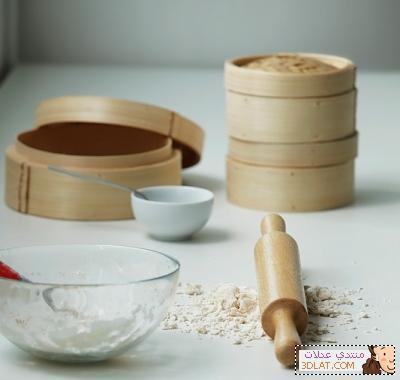 أدوات المطبخ الأساسية واستخداماتها بالصور 12841761965.jpg