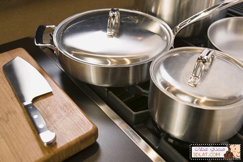 أدوات المطبخ الأساسية واستخداماتها بالصور 12841761968.jpg