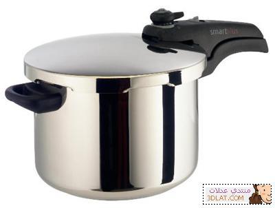 أدوات المطبخ الأساسية واستخداماتها بالصور 12841765481.jpg