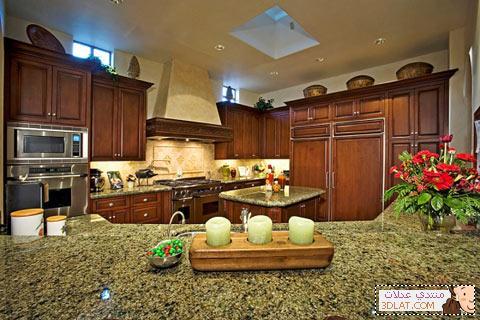 أنواع ديكور المطبخ 12841770681.jpg