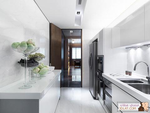 أنواع ديكور المطبخ 12841770682.jpg