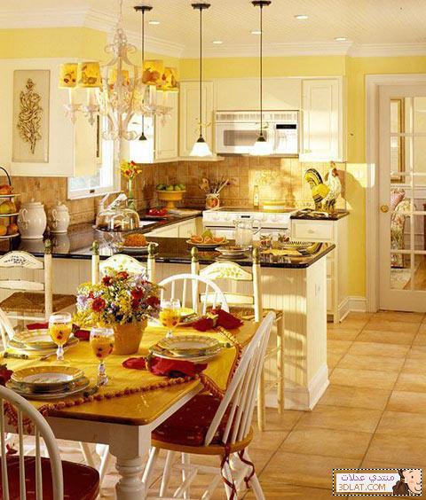 أنواع ديكور المطبخ 12841770683.jpg