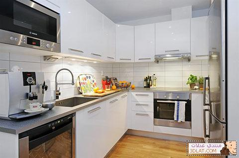 أنواع ديكور المطبخ 12841770684.jpg