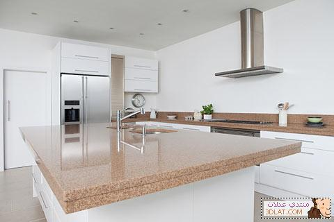 أنواع ديكور المطبخ 12841770685.jpg