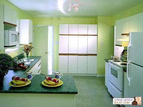 أفكار عصرية لتجديد ديكورات المطبخ بالصور 12841781781.jpg