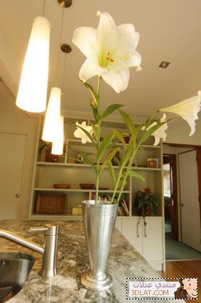 أفكار عصرية لتجديد ديكورات المطبخ بالصور 128417817910.jpg