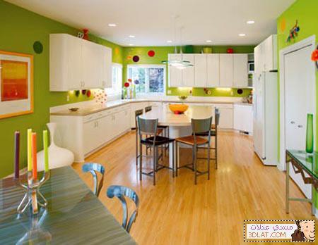أفكار عصرية لتجديد ديكورات المطبخ بالصور 12841781792.jpg