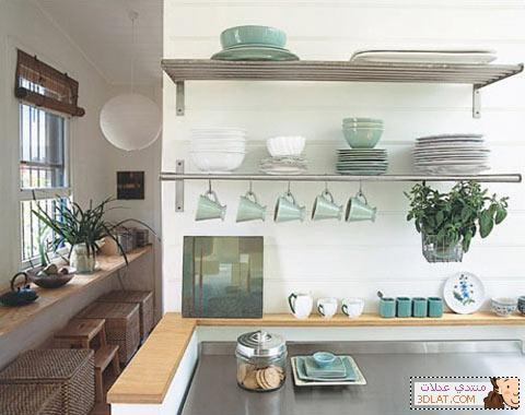 أفكار عصرية لتجديد ديكورات المطبخ بالصور 12841781793.jpg