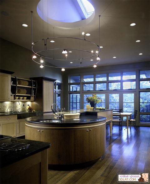 أفكار عصرية لتجديد ديكورات المطبخ بالصور 12841781796.jpg