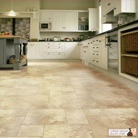 أفكار عصرية لتجديد ديكورات المطبخ بالصور 12841781797.jpg