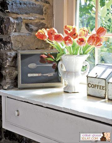 افكار عصرية لتجديد المطبخ بالصور 12841781799.jpg