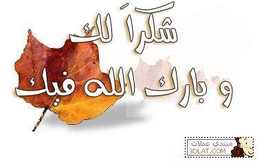 كلماااااااات مصورة وعباااااارات جميلة مصورة 128711951317