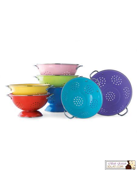 صور اواني المطبخ بعض مستلزمات المطبخ باشكال رائعه 128901604912.jpg