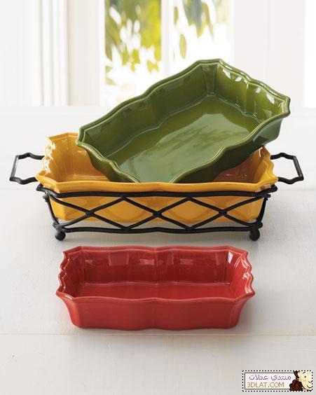 صور اواني المطبخ بعض مستلزمات المطبخ باشكال رائعه 128901604915.jpg
