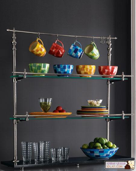 صور اواني المطبخ بعض مستلزمات المطبخ باشكال رائعه 128901604918.jpg