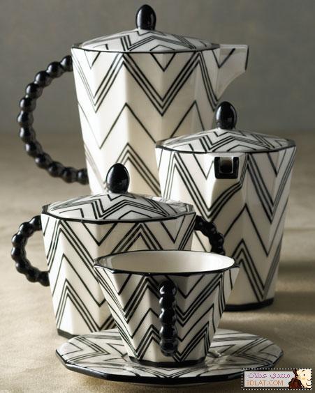 أطقم قهوة وشاي اطقم للشاي والقهوة اطقم تقديم رائعه 12914806345.jpg