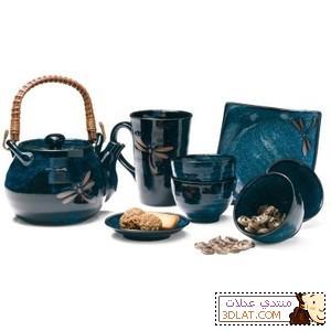 أطقم قهوة وشاي اطقم للشاي والقهوة اطقم تقديم رائعه 12914806346.jpg