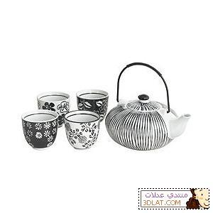أطقم قهوة وشاي اطقم للشاي والقهوة اطقم تقديم رائعه 12914806348.jpg