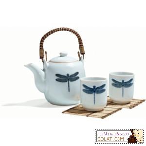 أطقم قهوة وشاي اطقم للشاي والقهوة اطقم تقديم رائعه 129148063510.jpg