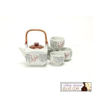 أطقم قهوة وشاي اطقم للشاي والقهوة اطقم تقديم رائعه 129148063511.jpg