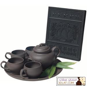 أطقم قهوة وشاي اطقم للشاي والقهوة اطقم تقديم رائعه 129148063512.jpg