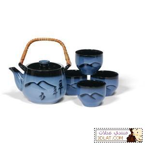 أطقم قهوة وشاي اطقم للشاي والقهوة اطقم تقديم رائعه 129148063514.jpg