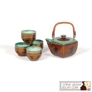 أطقم قهوة وشاي اطقم للشاي والقهوة اطقم تقديم رائعه 129148063515.jpg