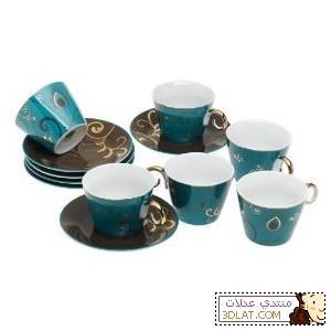 أطقم قهوة وشاي اطقم للشاي والقهوة اطقم تقديم رائعه 129148063516.jpg